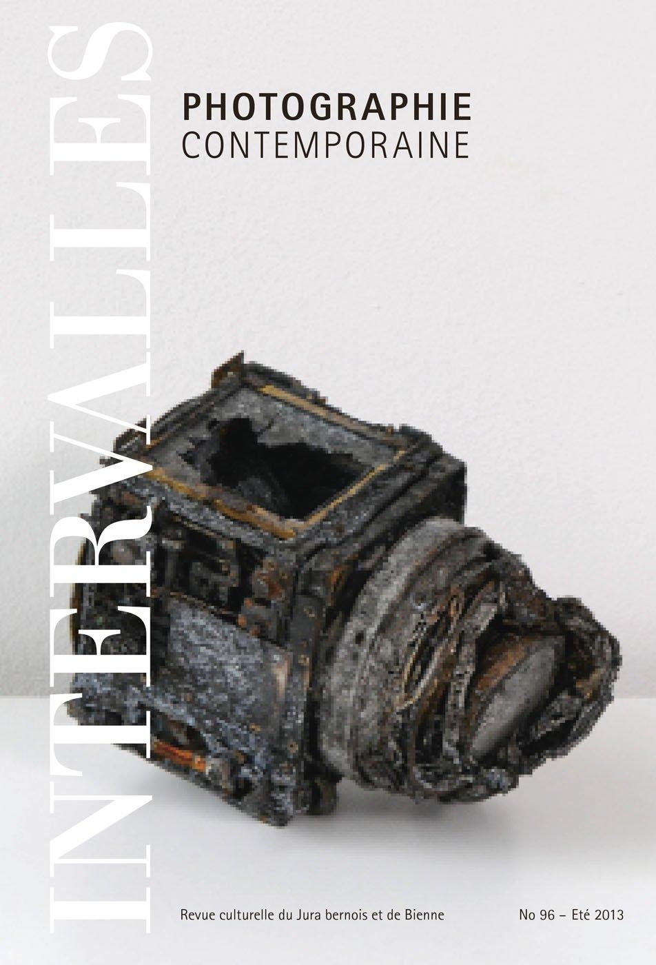 No 96 – Photographie contemporaine