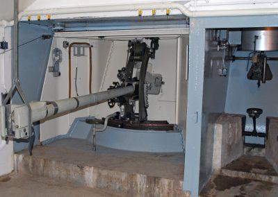 No 108 - Canon antichar 9 cm du Chételat