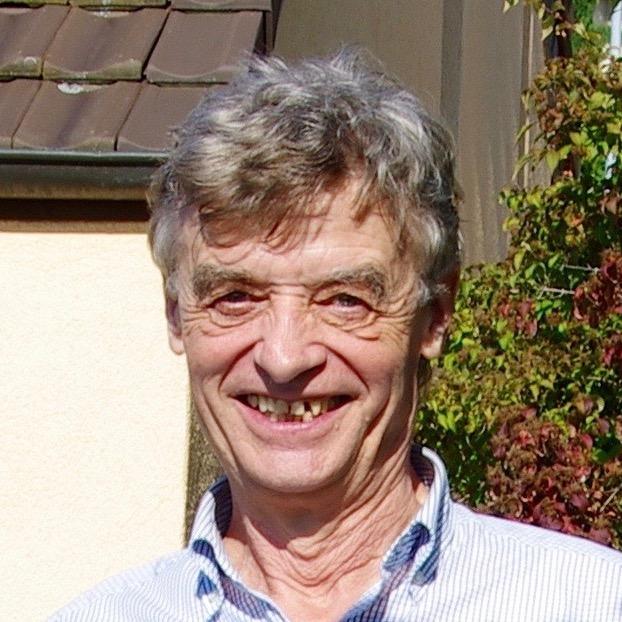 Jean-Christophe Méroz