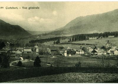 No 110 - Vue générale