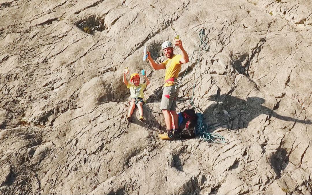 No 118 Dinosaures – Journal du Jura