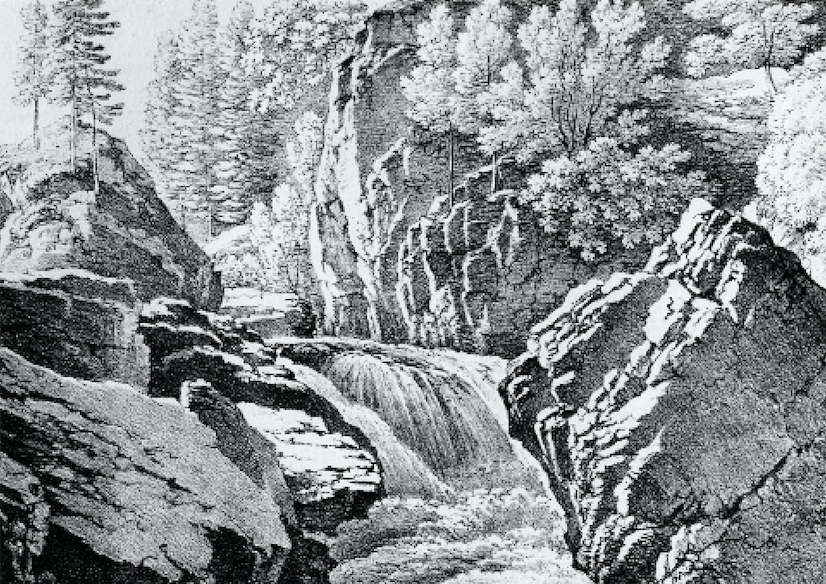 No 82 Mennonites des hauteurs jurassiennes – Journal du Jura