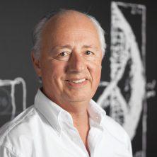 Jean-Marie Hotz