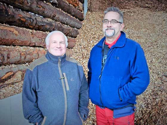 No 109 Bourgeoisies – Agri Hebdo